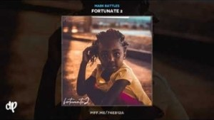 Fortunate 2 BY Mark Battles